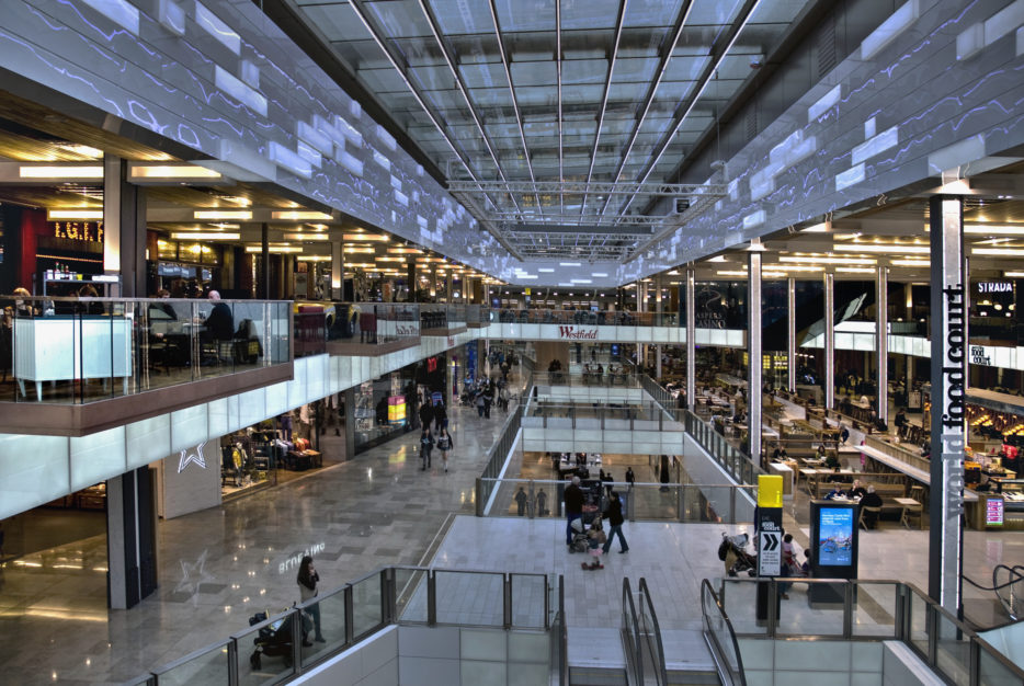 westfield_shopping_centre_stratford_london-_6974444470